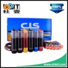 hot new products pgi-250/cli-251 ciss for Canon Pixma Mg5420 Mg6320 Ip7220 Mx722 Mx922 printer