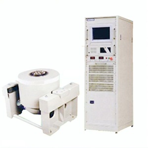 GP Electromagnetic Vibration Measuring Instrument