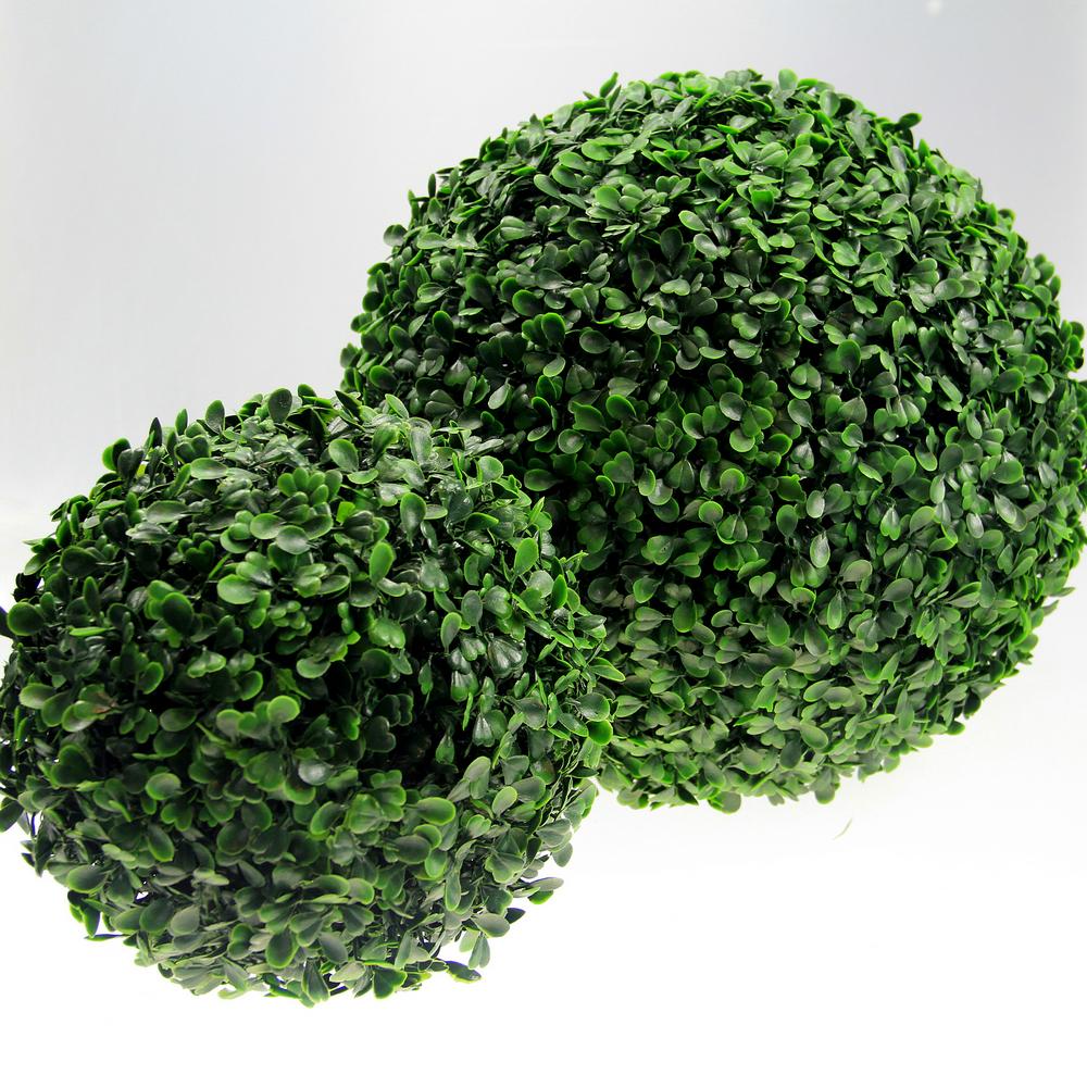 Large Artificial Decorative Tree, Large Artificial Decorative Tree ...