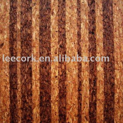 south england tile stockists