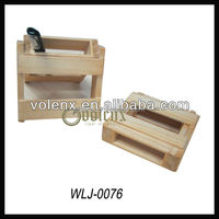Best Price And Good Quality Wonderful Fountain Pen Display Box