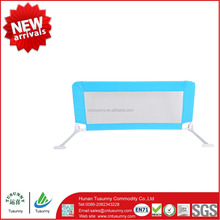 Child Bed Rail Suppliers And Manufacturers At Alibaba