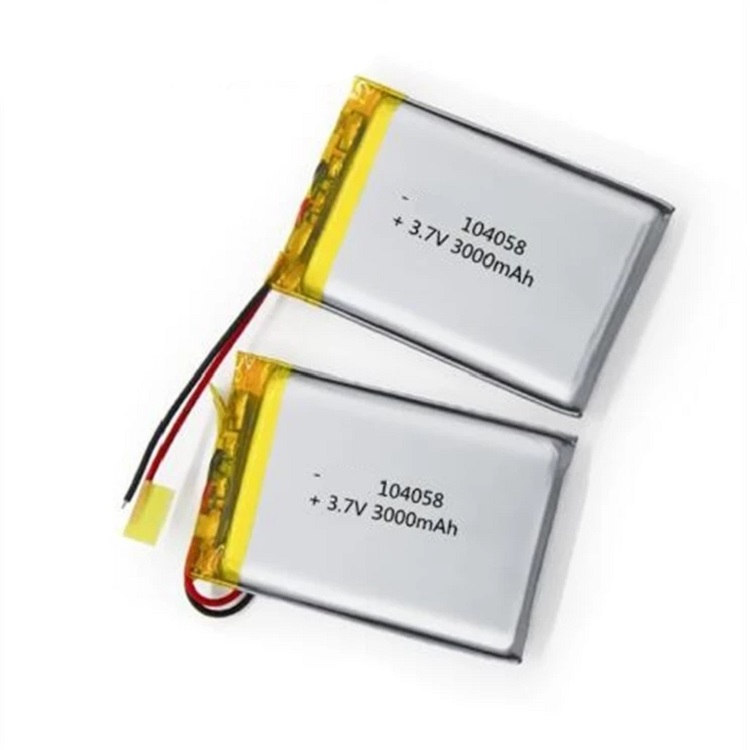 26500 rechargeable li ion battery BIS CERTIFICATED 3.7v 3000mah