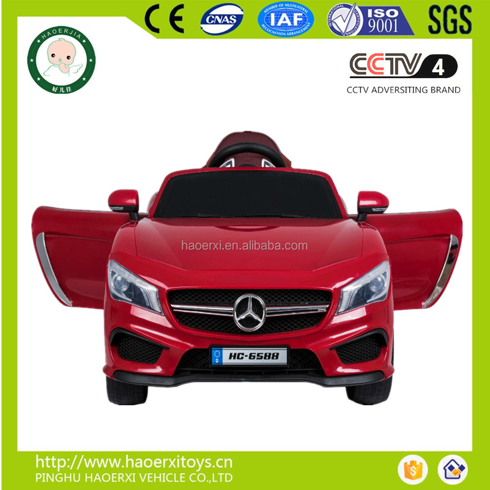 big size children 12v ride on cars kids electric cars buy spare parts car12v ride on carsmini gas cars for kids product on alibabacom