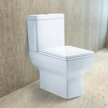 Bathroom Cam | Washdown Two Piece Bathroom Toilet Hidden Spy Cam Toilet Sealant