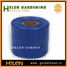 "4"" x hose garden hot seller 2014 standard model blue new type hose"