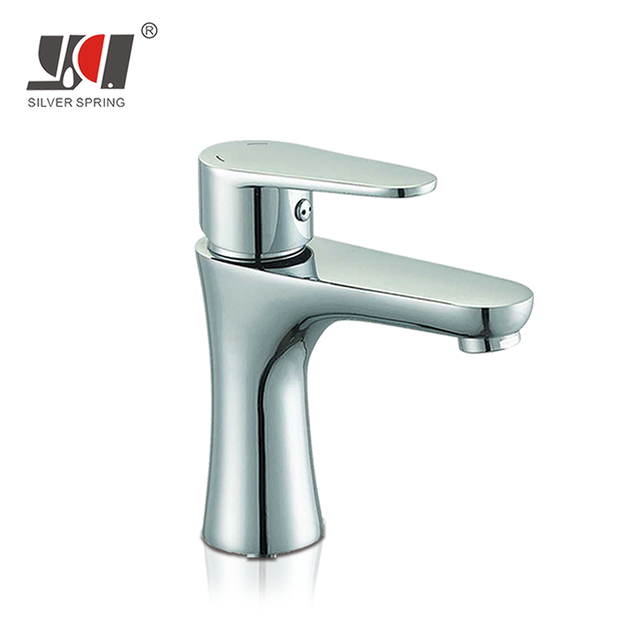 Buy Cheap China stainless steel basin faucet Products, Find China ...