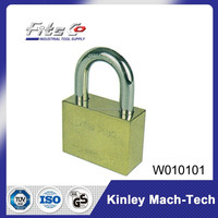 Factory Price New Products Safety Door Lock