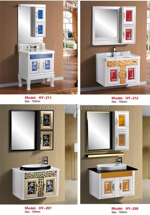 bathroom economical wash basin mirror cabinet. Bathroom Economical Wash Basin Mirror Cabinet   Buy Modern