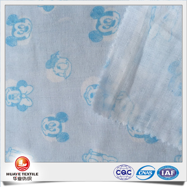Buy Cheap China 100 cotton quilting fabric wholesale Products ... : double sided quilted fabric wholesale - Adamdwight.com