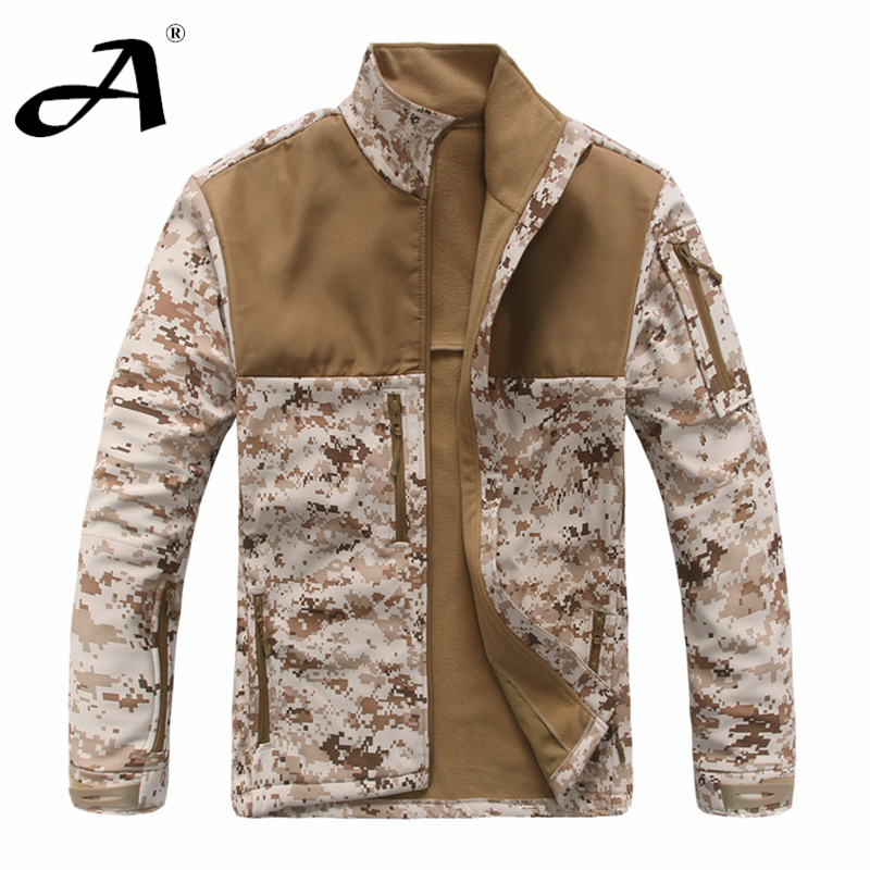 Cheap Military Army Jacket Women, find Military Army Jacket Women ...