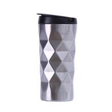 Stainless Steel Vacuum Flask 450 Ml <span class=keywords><strong>Mobil</strong></span> <span class=keywords><strong>Cangkir</strong></span> Termos <span class=keywords><strong>Kopi</strong></span> Susu Perjalanan Mug Thermo Botol Susu, Botol mini <span class=keywords><strong>Cangkir</strong></span> <span class=keywords><strong>Kopi</strong></span>