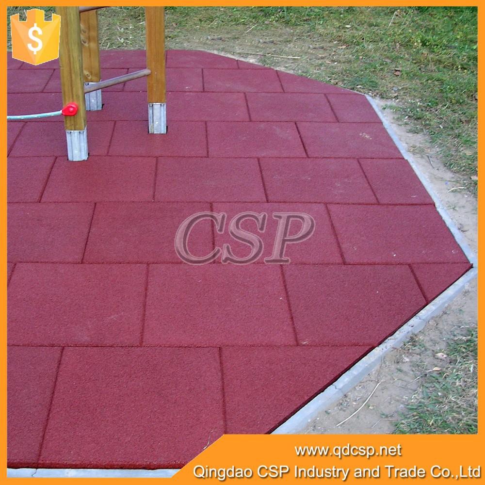 Floor mats price in chennai - Table Tennis Floor Mat Table Tennis Floor Mat Suppliers And Manufacturers At Alibaba Com
