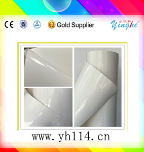 guangzhou yinghe best and agent needed 3m quality color plotter vinyl