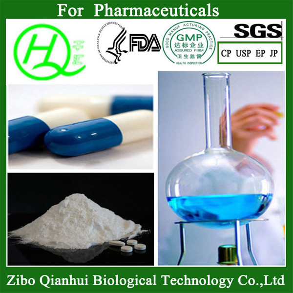 synthetic drug excipient HPBCD 128446-35-5 hydroxypropyl beta cyclodextrin