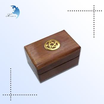 Chinese Style Carvedpainted Decorativewholesale Elegant Custom Amazing Chinese Decorative Boxes