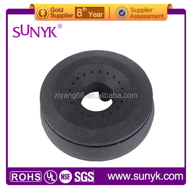 ceramic glass cooktop replacement parts