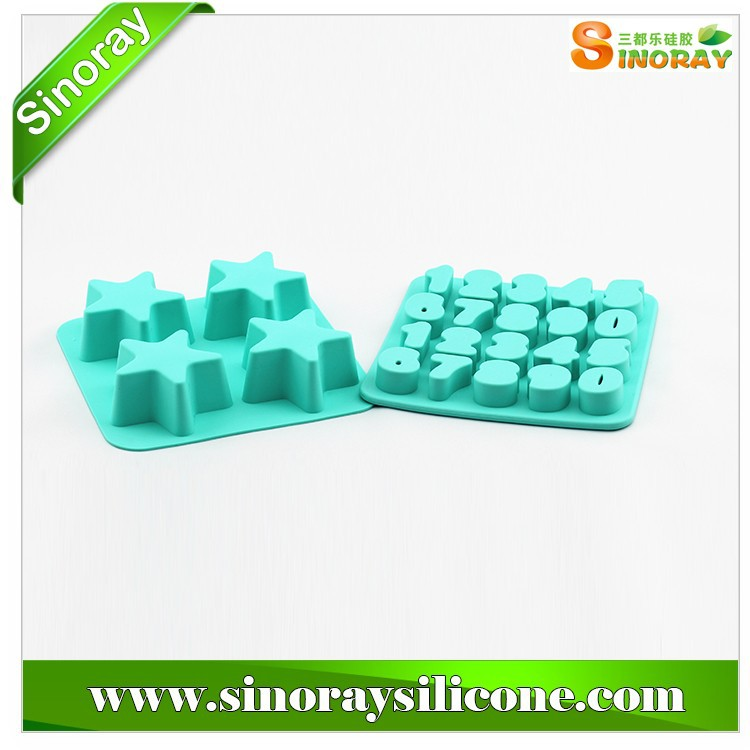 Factory Direct Sales All Kinds Of ice cube maker