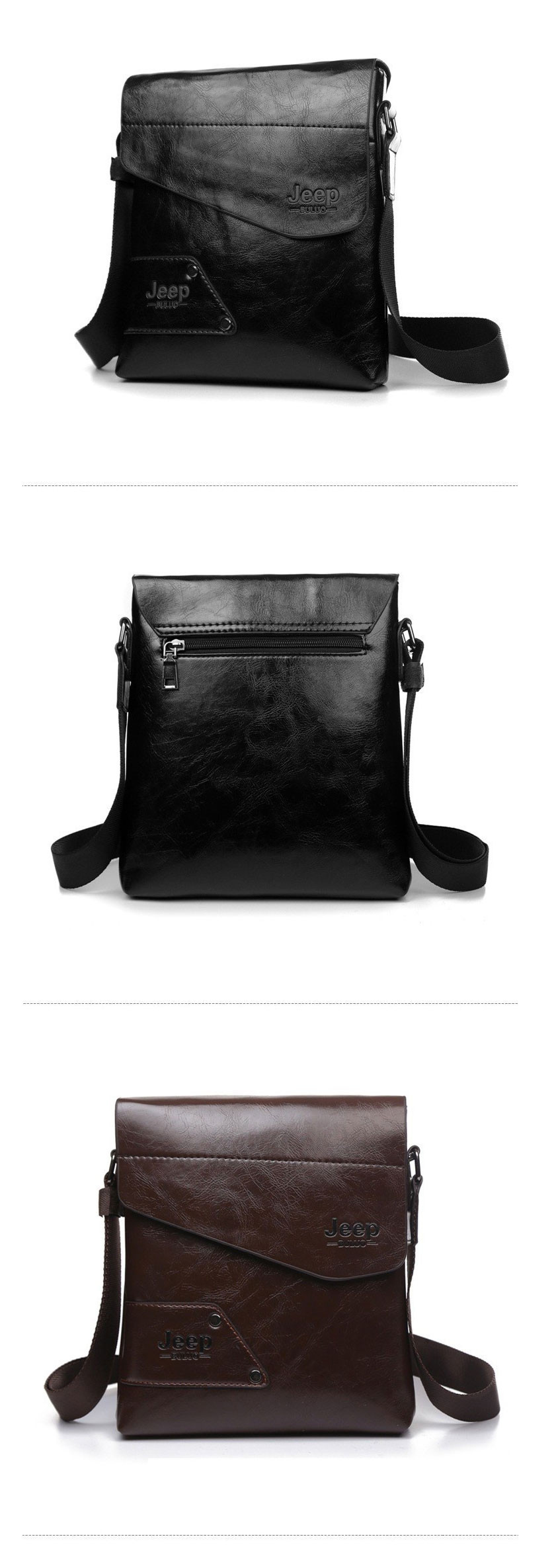 46cef8dfce1f Bag men 2016 famous brands men messenger bags top leather bag briefcase  designer high quality shoulder bag NB1805. NB180 01 NB180 02 NB180 03 ...