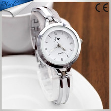 Top Brand Luxury Ladies Bracelet Watch For Women Elegant Wrist Quartz Watches Females Premiere Wristwatches WW050