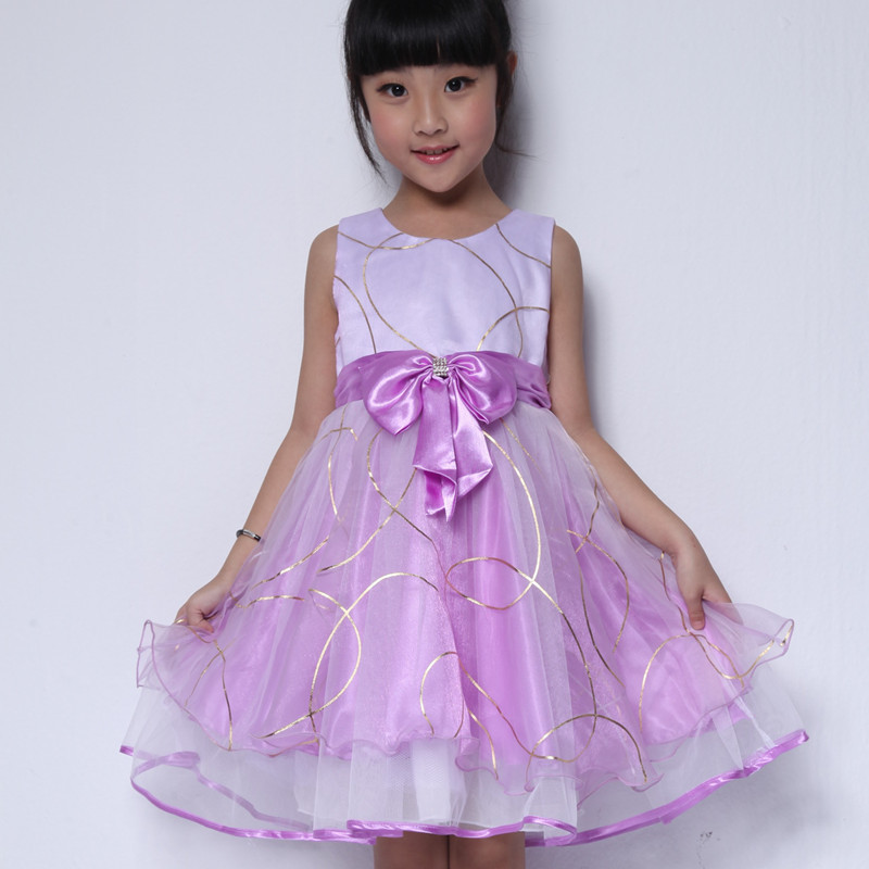 Encuentre el mejor fabricante de ropa coreana para niñas y ropa ...