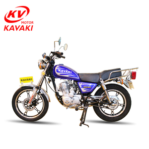 Newest style wholesale reasonable kids electric fz16 motorcycle 125 cc