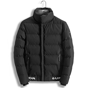 Men S Shearling Coat Men S Shearling Coat Suppliers And