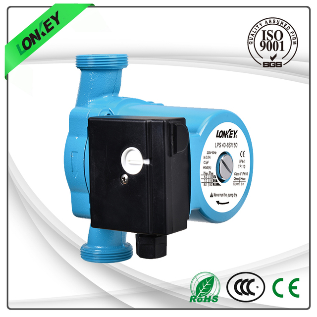 automatic circulation pumphot water pumpheating pumps - Heat Pump Prices