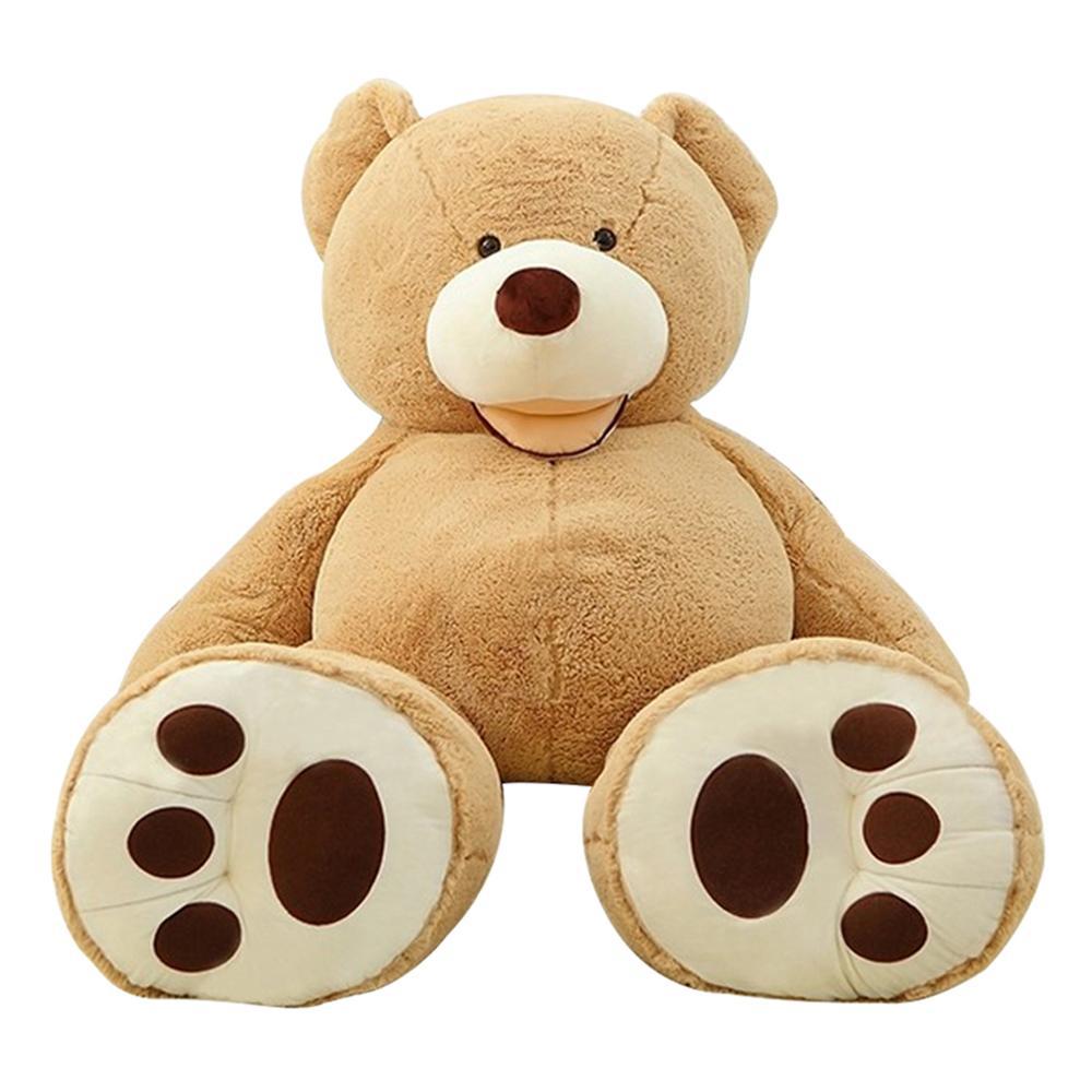 Teddy Bär Teddy bear Teddybär Bärenbekleidung & Accessoires