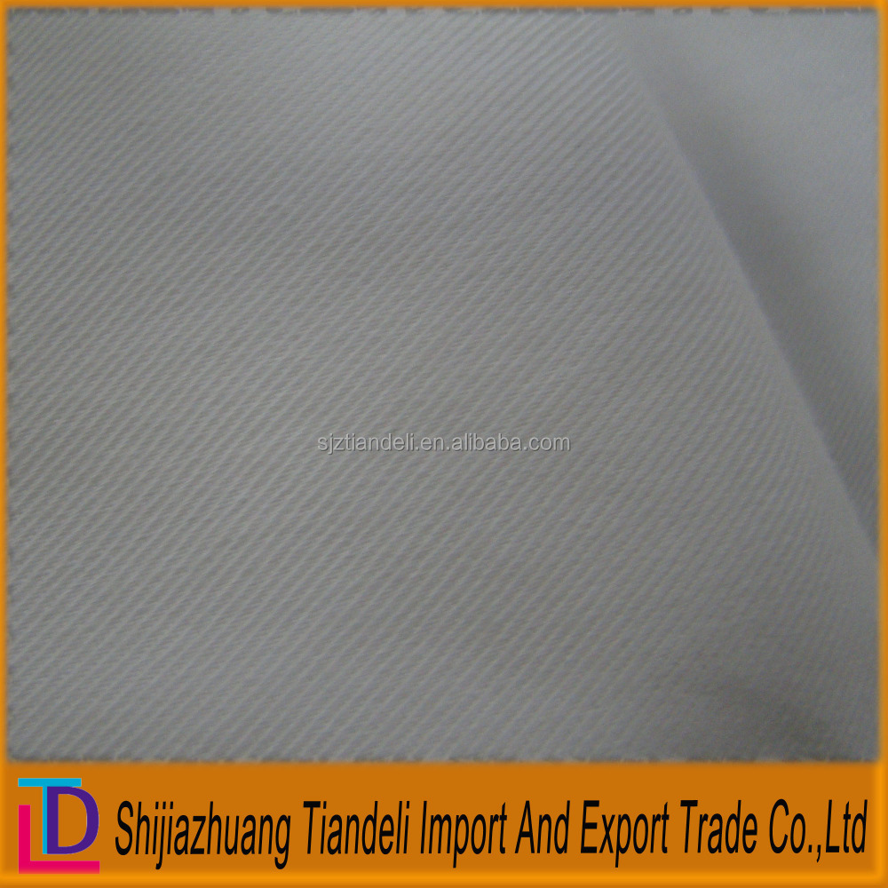 poplin dyed cotton fabric cotton hebei distributer