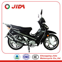 2014 best price 110cc motorcycles for yamaha JD110C-20