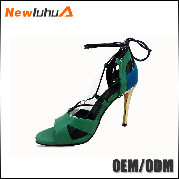 China China China Heel Chappal, China Heel Chappal Manufacturers and Suppliers fead3c