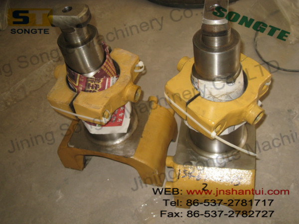 Excavator Wiper Motor Ass'y Specification Pc200-7 20y-54-52211 - Buy Wiper  Motor Specification,Excavator Wiper Motor Assy,Pc200-7 Wipper Motor Product