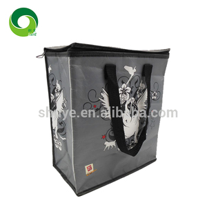 8e324169855 Non Woven Bags Wholesale, Suppliers   Manufacturers - Alibaba