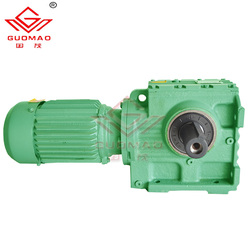 GS Serial excellent quality 12 volt worm gear motor