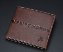 Multipurpose Thin German Leather Wallets Handmade Purse,Lether Wallet