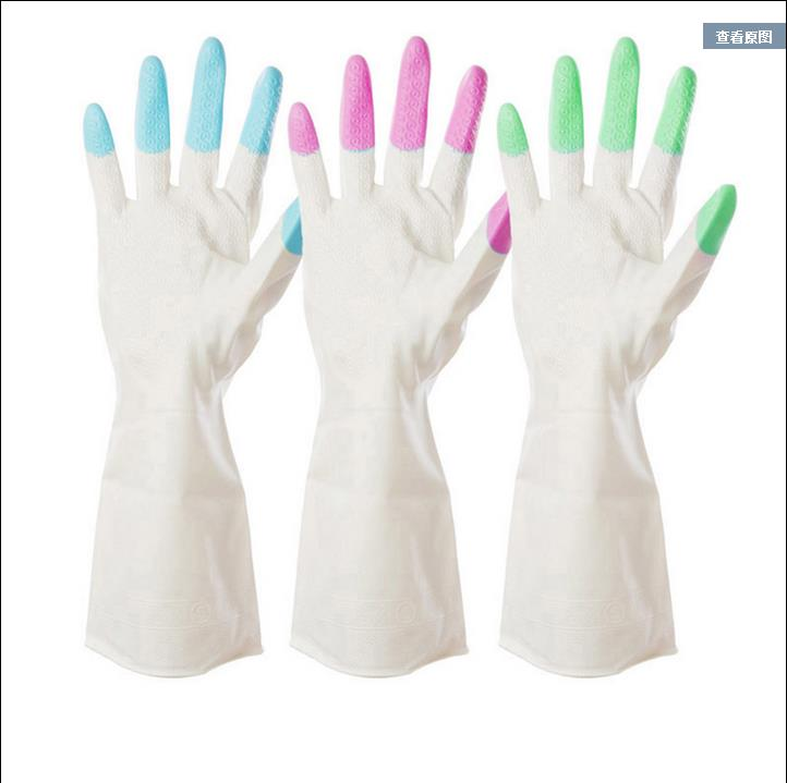 Popular Cute Rubber Gloves-Buy Cheap Cute Rubber Gloves