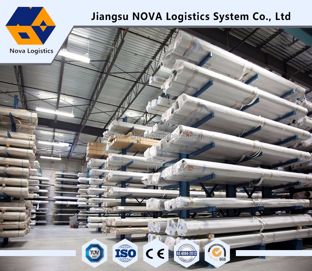 rack as designed referred material maintenance equipment utility pipeways or storage systems transfer racks pipe to and supports areas also are between tips