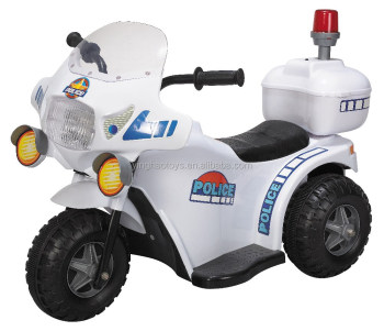 New ride on toy motorcycle battery motorcycle toy car with music electric children car