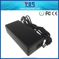 Consumer Electronics OEM 49W 14V Laptop Notebook AC Charger Power Adapter with plug with 6.5*4.4 mm dc jack AC 220V