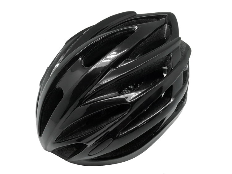 Bicycle Helmet Covers 7