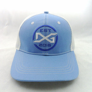 c224d0abffc Drivers Hat Wholesale
