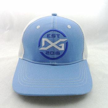 7af0c9ec Truck Driver Cap Tropical Trucker Hat The Best Hats - Buy Truck ...