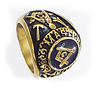 /product-detail/wholesale-fashion-gold-stainless-steel-masonic-ring-for-men-master-masonic-signet-ring-freemason-ring-jewelry-60657793942.html