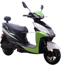 adults new wholesale export electric citycoco scooter motorcycle for promotion sale