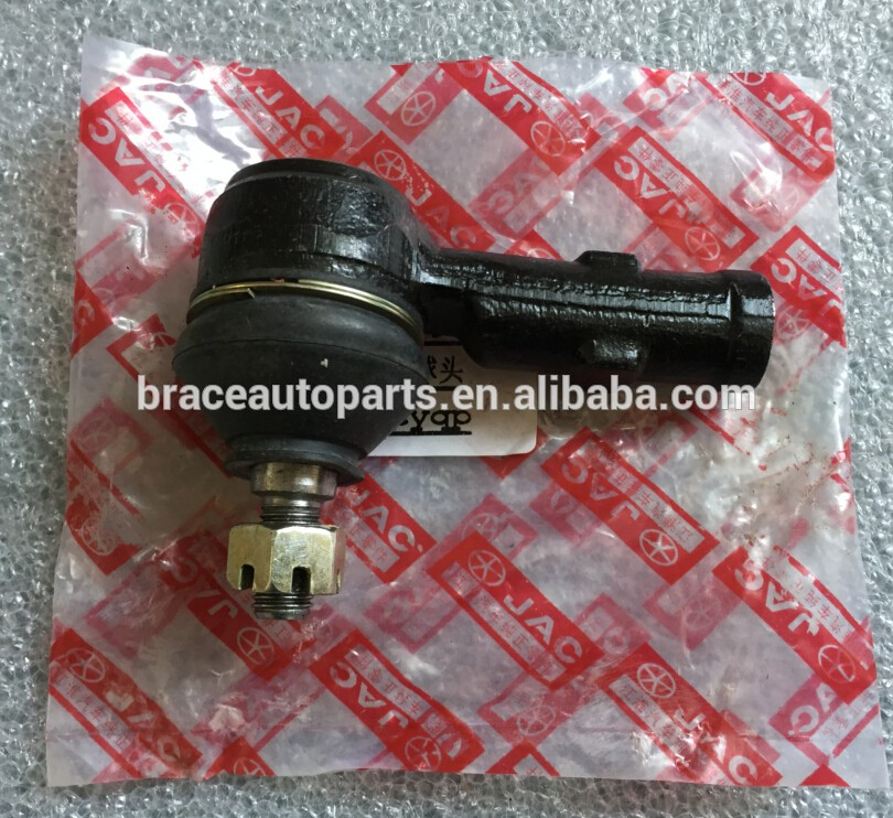 Ball Joint/Tie Rod End For JAC Turin J3 OEM 3401110U8010
