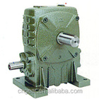 Reducer Worm Gearbox Reducer 80