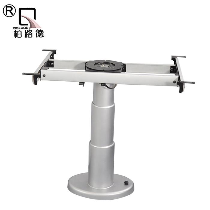 Aluminum Alloy Rv Telescopic Table Legs