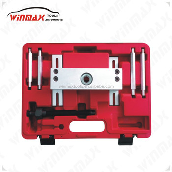 Winmax Injector Puller Remover Tool Set Common Rail M47tu M57 M57tu Engine  Wt05217 - Buy Remover Tool Set Common Rail M47tu M57 M57tu Engine,Injector