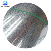 Most Competitive ppgi/gi/ppgl/gl /hot dip galvanized steel coil for construction China Big Manufacturer Good Price